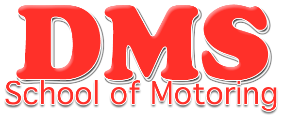 Dms School Of Motoring